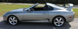 1998-toyota-supra-twin-turbo-automatic-stock-quicksilver-rare-1-of-9-built-28.gif