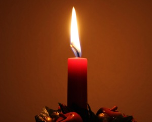 candles25