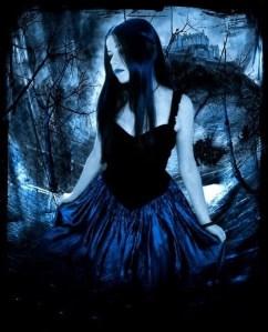 darkness4