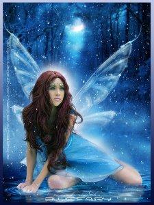 fairies13