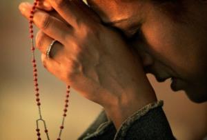 4554f-rosary