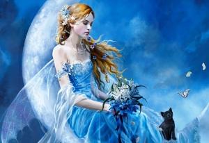 fairies7