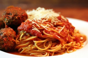 food-italian-pasta-yum-Favim.com-411936_large
