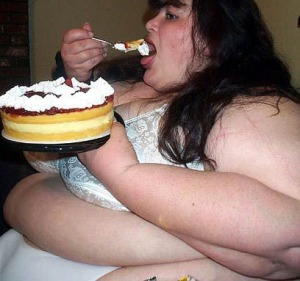 3f283-very-fat-woman-eating