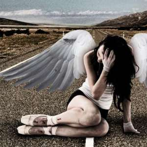 fallen-angel-photography